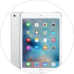 Ремнот iPad mini 3 в Днепре