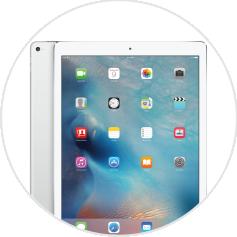 Ремонт iPad Pro 12.9 в Днепре