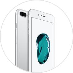 Ремонт iPhone 7 plus в Днепре