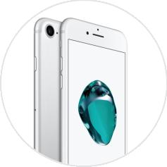 Ремонт iPhone 7 в Днепре