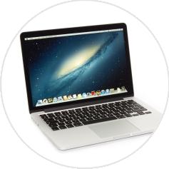 Ремонт MacBook Pro в Днепре