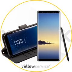 Ремонт  Samsung в Днепре